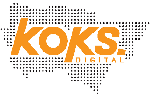 KOKS.Digital Meetup