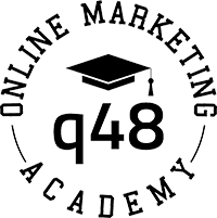 q48 Academy - Digital Marketing Professional